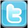 ALEA (AleaLleida) en Twitter